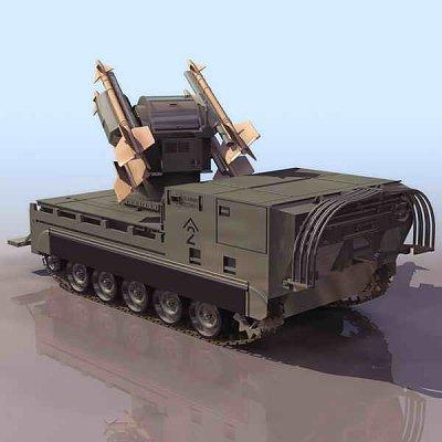M730A1