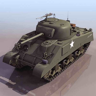 M4A375W