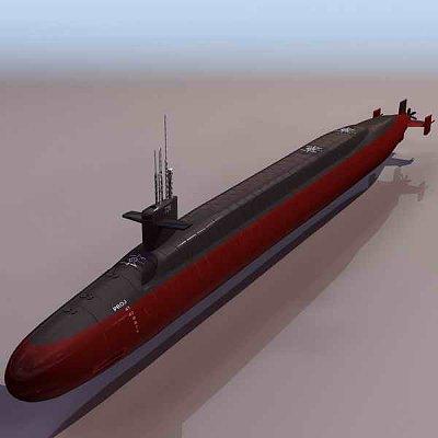 USS_OHIO