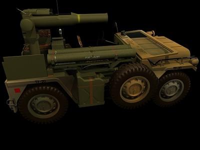 M15A2