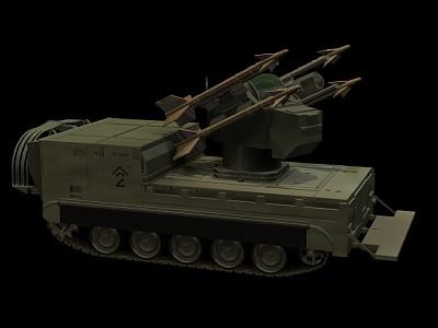 M730AI