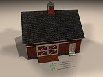 D500005房屋