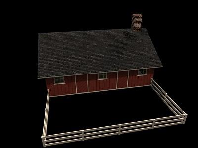 D500006房屋