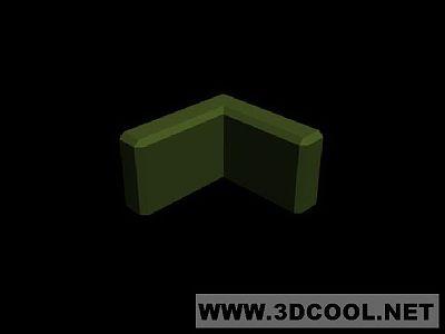 hedge_corner90